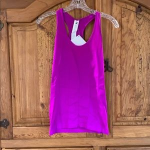 Athletic Tank Top (Fabletics)